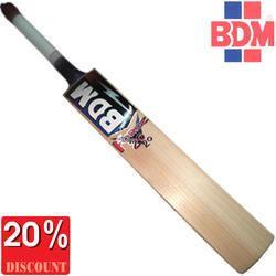 BDM Force Twenty-20 Cricket Bat
