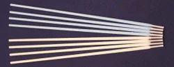 ER 4047 Aluminium Electrodes
