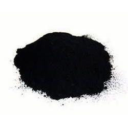 Black Iron Oxides