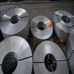 303 Stainless Steel Strips