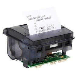 RP203 Thermal Printer