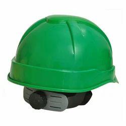 Vista 8000 Series Safety Helmets