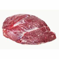Topside Buffalo Meat