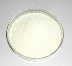 Chemicals - Camphor Powder Manufacturer from Chennai