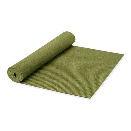 Yoga Mats And Accessories Manufacturer And Exporter