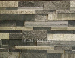 Outside Wall Cladding Tiles. Get Best Quote
