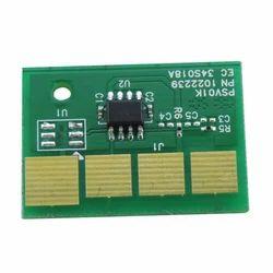 Dell 2330 Chip & Resetter
