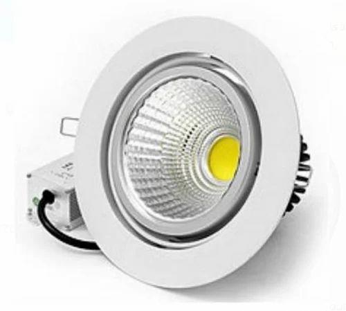 3w led ceiling light first led light bulb wholesale trader from thane 3w led ceiling light aloadofball Choice Image