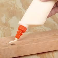 Furniture Adhesive