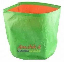 Garden Grow Bag