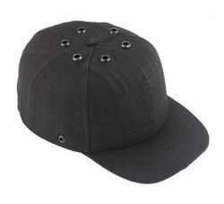 Bump Cap Safety Cap