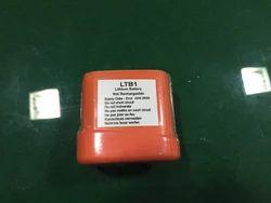 LTB 1 Simrad / Navico LTB-1 Axis-250 Battery