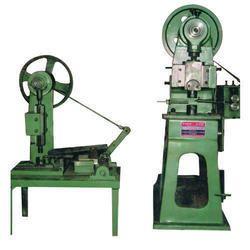 Ghungroo Jewelry Making Machine