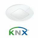 Slim KNX Occupancy Sensor