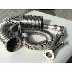Metal Flexible Hose