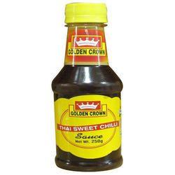 Thai Sweet Chilli Sauce 200gm