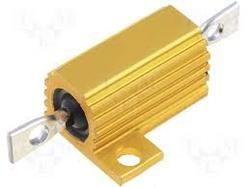 Heat Sink Resistor