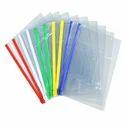 Stick PVC Files