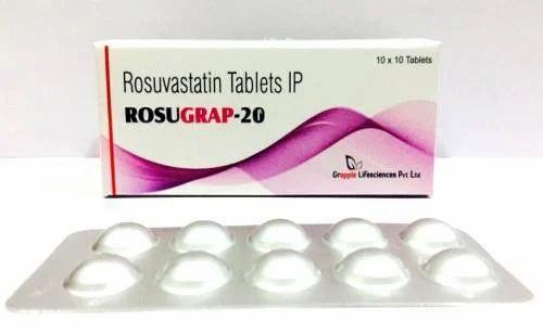 letrozole gt 2.5 mg prix