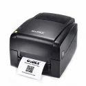 Godex EZ520 Barcode Printer