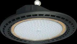 200W UFO High Bay Light