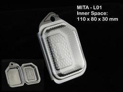 Mita L-01 Folding Box