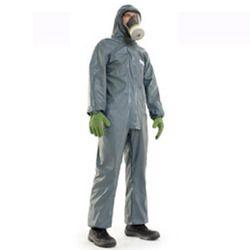 Chemical Suit 4507000