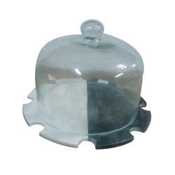 KW-373 Marble Dome