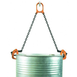 Drum Lifting Sling