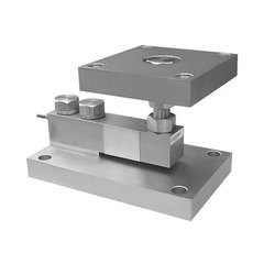 Side Mounted Shear Beam Load Cell