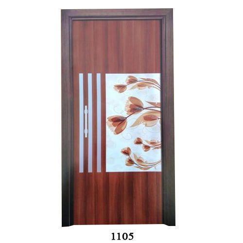 Manufacturer Of Designer Laminated Sheets Amp Designer Door