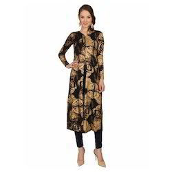 Ira-Soleil-Black-Block-Printed-All-Over-Printed-Viscose