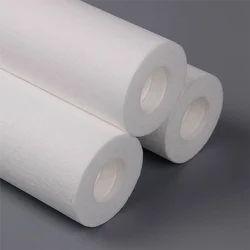 RO Water Purifier Filter Paper