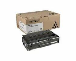 Ricoh Aficio SP 3410 DN Toner Cartridge