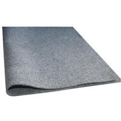 Geotextile Road Surfacing Fabric