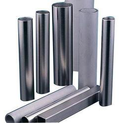 Stainless Steel 202 Tubes