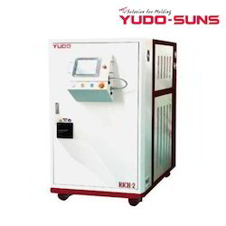 Yudo Steam Heating and Cooling System