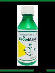 Malathion 50% EC