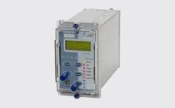 7SR120 Argus Relay,Siemens Numerical Overcurrent Earthfault Relays,Siemens protective relay