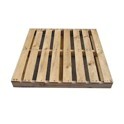 Heat Treated Pallets Suppliers Manufacturers Amp Dealers In