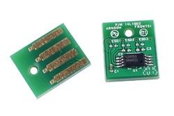 Lexmark MS MX  Chip Resetter Device