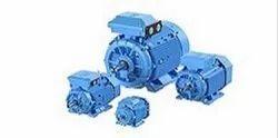 ABB Low Voltage Motor