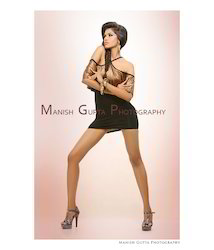 Top 10 Modelling Agency In Delhi Mumbai And Bangalore