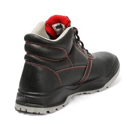 Torp Safety Shoes