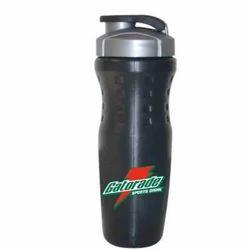 Gym Sipper Shaker Bottles