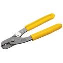 Wire Stripper & Cutter (Heavy Duty 501)