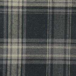 Fair Trade Certified Cotton Yarn Dyed Flannel Cloths