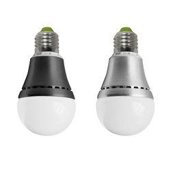 Led Lights In Pune Light Emitting Diode Lights Dealers