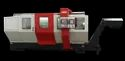 ST-310-1000 CNC Flat Bed Lathe Machine