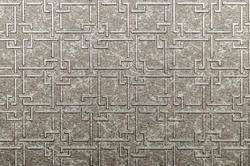 Charcoal Wall Panel CH 8023